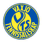 Växjö Tennissällskap Logotyp