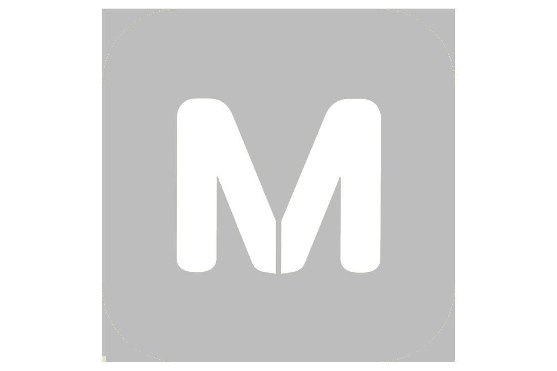 MATCHi