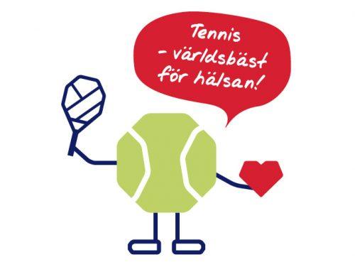 VTS vinnare av hjärtsäker-zon